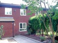 Cley Close Terraced property to rent