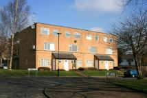Town House to rent in Hunstanton Avenue...