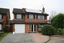 5 bedroom Detached home in Charvil