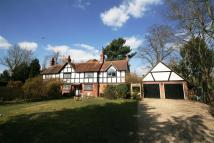 4 bed Cottage for sale in Hurst