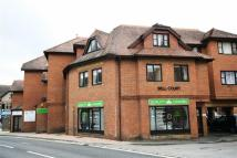 2 bedroom Flat in Twyford, Reading