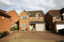 4 bed Detached home in Charvil