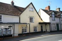 Maisonette for sale in Twyford