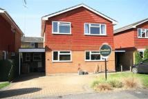 4 bedroom Detached house in Charvil