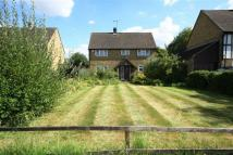 Link Detached House for sale in Hurst