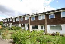 2 bedroom Terraced property in Twyford