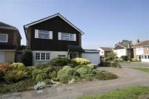 Twyford Detached house for sale