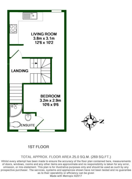 flat 2, 46 waylen st green.jpg
