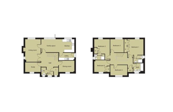 Plot 4 and 5 Floor Plan-001.jpg