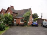 4 bedroom Cottage for sale in Weddington Lane...