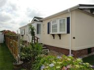 2 bed Park Home for sale in Mill Farm Park...