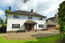 Hinckley Road Detached property for sale