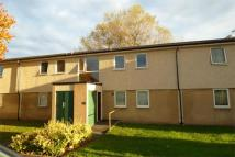1 bed Apartment in Carisbrook Road...