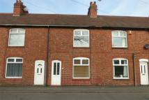 3 bedroom Terraced home for sale in Gun Hill, New Arley...