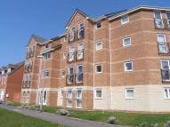 Flat for sale in Marigold Walk...