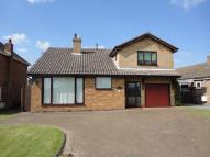 5 bedroom Detached home in Spring Hill, Arley...