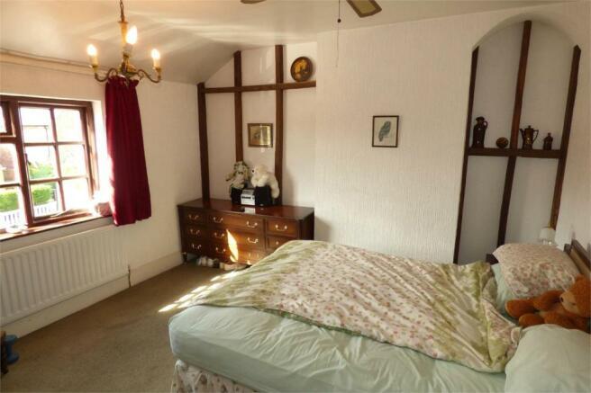 41 - Bedroom 1