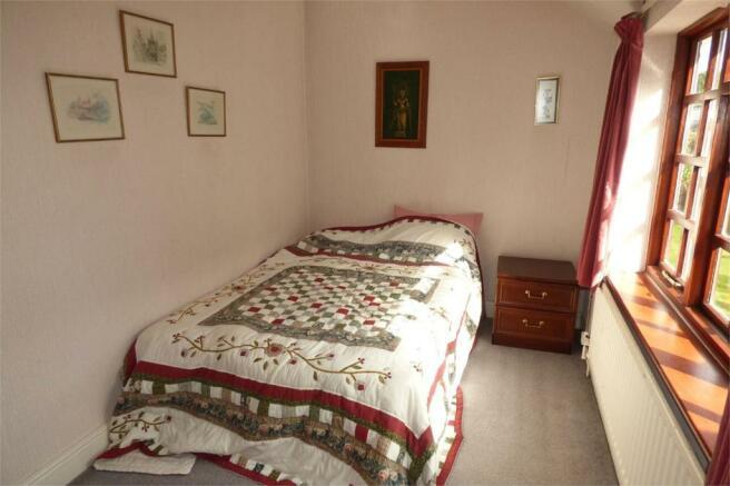 41 - Bedroom 3