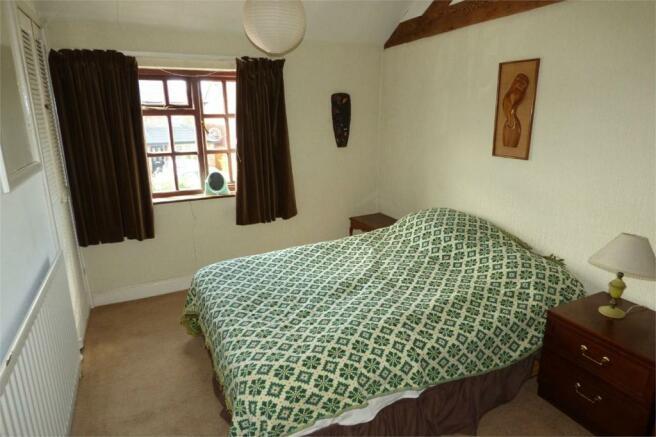39 - Bedroom 1