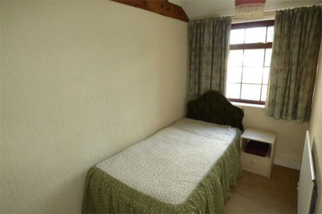 39 - Bedroom 2