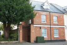 2 bedroom Flat to rent in HIGH STREET, Highworth...