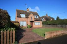 3 bed Detached house in Fairthorne Way...