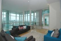 Penthouse for sale in Galleon House...