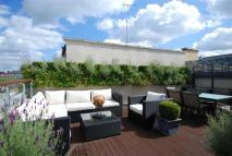 2 bedroom Flat for sale in The Proximity...