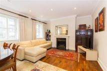 2 bedroom Flat in Jermyn Street, St James...