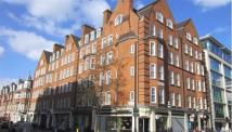 Flat for sale in Chantrey House...
