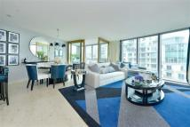 2 bedroom Flat for sale in The Tower...