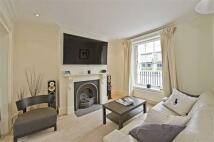 3 bedroom property for sale in Gillingham Street...