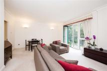 Flat for sale in Palmerston House...