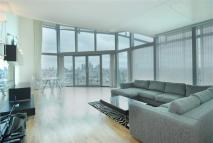 3 bedroom Flat to rent in The Perspective Building...