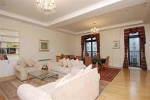 Flat for sale in West Block, County Hall...