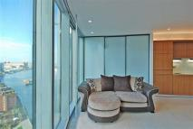 1 bedroom new Flat for sale in The Tower...