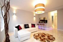 Alleyn Court Flat for sale