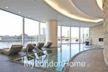 3 bed new Flat for sale in The Tower...