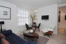 3 bedroom Flat for sale in Reynolds House...