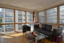 2 bedroom Flat in Vantage...