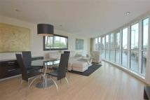 3 bed Flat to rent in Bridge House...