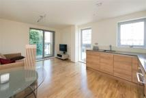 Flat for sale in Blenheim Apartments...