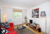 1 bedroom Flat to rent in Porchester Square...