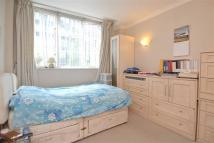 1 bedroom Flat to rent in South Block, County Hall...