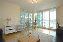 1 bedroom Flat to rent in Fountain House...