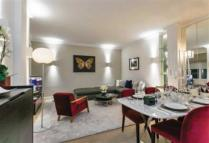 3 bed Flat in Landmark Apartments...