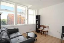 2 bedroom Flat to rent in South Block...