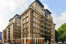 2 bed Flat to rent in Westminster Green...