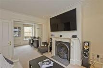 3 bed home for sale in Gillingham Street...