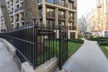 new Apartment for sale in St Dunstan's Court...
